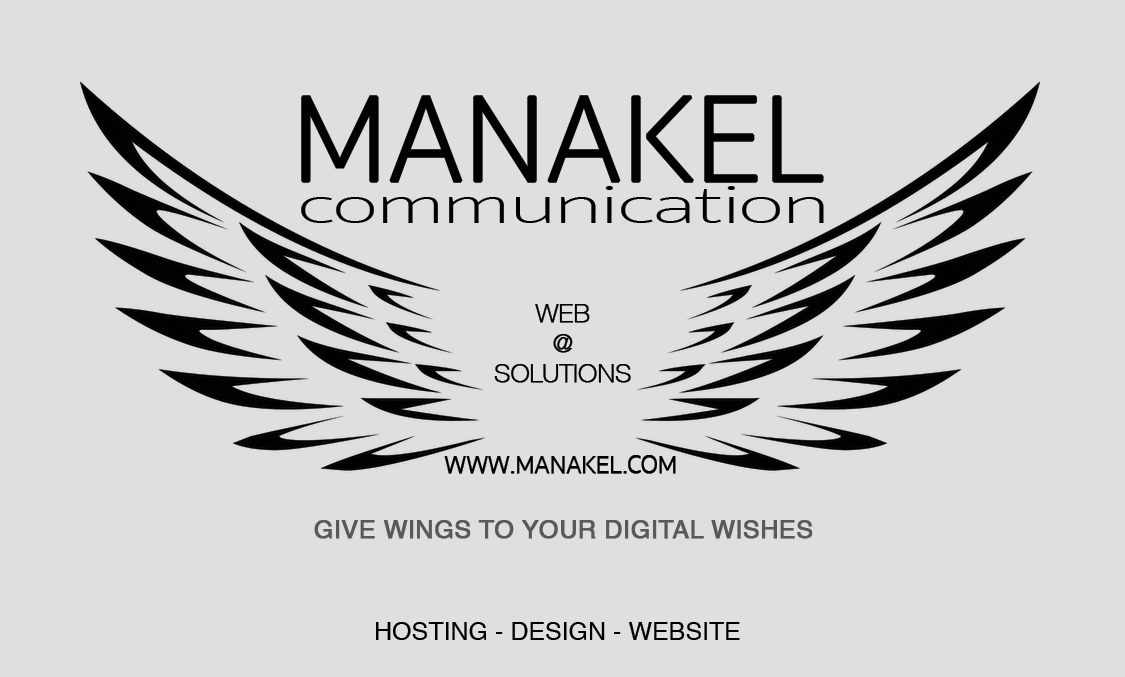 Manakel Communication